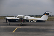 Piper PA-28 RT-201T Turbo Arrow IV (D-EICT)
