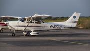 Cessna 172R Skyhawk (F-HECC)