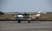 Cessna 210K Centurion (N8241M)