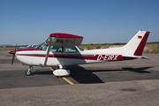 Cessna 172P Skyhawk II (D-EIRX)