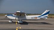 172R-RGA Skyhawk II (EC-JTJ)