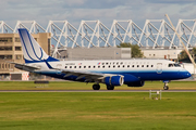 Embraer 170-100SU (N635RW)
