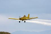Piper PA-36 Pawnee Brave