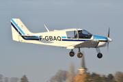 robien R-2100A (F-GBAC)