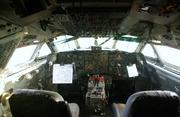 Sud SE-210 Caravelle III (F-ZACE)