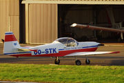 Slingsby T-67M-200 Firefly