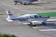 PA-28-180 Cherokee C (N69KY)