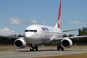 Boeing 737-838(WL) (ZK-ZQG)