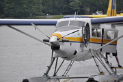De Havilland Canada DHC3T Turbine Otter (C-GVNL)