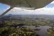 Cessna 172SP Skyhawk (F-OORV)