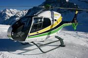 Eurocopter EC-120B Colibri (JAA) (HB-ZFM)