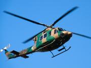 Bell 412 (BV-36)