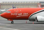 Boeing 737-34S/SF (TF-TNM)
