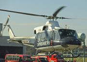 Agusta AB-412HP Grifone (CC-04)