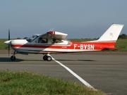 Reims F177RG Cardinal RG (F-BVSN)