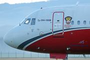 Tupolev Tu-204-100 (RA-64047)