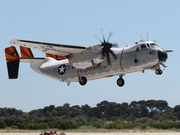 Grumman C-2C Greyhound (40)
