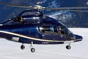 Eurocopter EC-155 B1