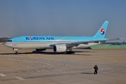 Boeing 777-2B5/ER (HL7530)