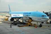 Boeing 777-3B5/ER (HL7534)