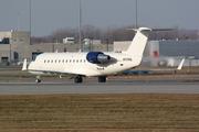 CRJ-200 LR (N591ML)