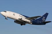 Boeing 737-2R8C Adv (C-FFAL)