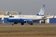 Embraer ERJ-170SE (N856RW)