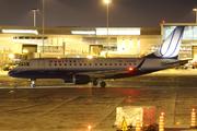 Embraer ERJ-170SE (N644RW)