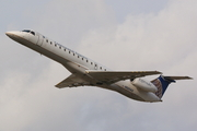 Embraer ERJ-145LR (N14543)