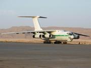 Iliouchine Il-76/78/82