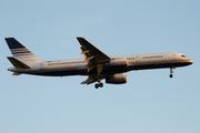 Boeing 757-256