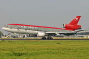 McDonnell Douglas DC-10-30 (N235NW)