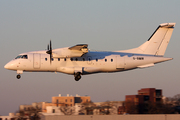 Dornier Do-328-110 (G-BWIR)