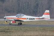 Fournier RF-6
