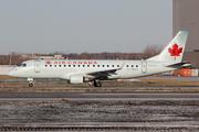 Embraer ERJ-175SU