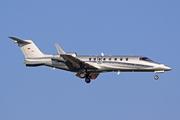 Bombardier Learjet 45XR (D-CRBE)