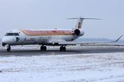 Bombardier CRJ-900ER