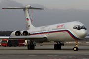 Iliouchine Il-62M (RA-86466)