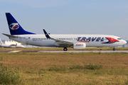 Boeing 737-8FN (OK-TVM)