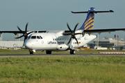 ATR 42-500 (D-BMMM)