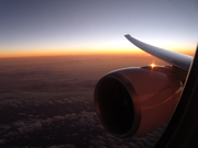 Boeing 777-29M/LR