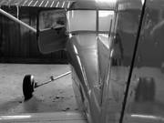 Cessna 152 (F-GVAX)
