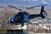 Eurocopter EC-130B-4 (HB-ZMB)