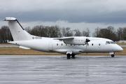 Dornier Do-328-110