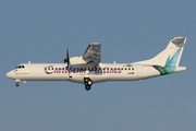 ATR 72-600 (F-WWLP)