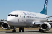 Boeing 737-3K2 (ZK-NGK)