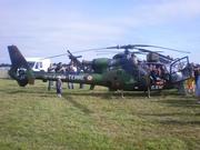 Aérospatiale SA-340/341/342 Gazelle