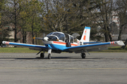 Robin HR100-250TR (530)