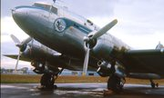 Douglas DC3C-S1C3G (F-BAIF)