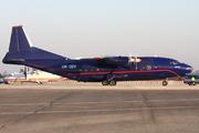 Antonov An-12BP (UR-CGV)